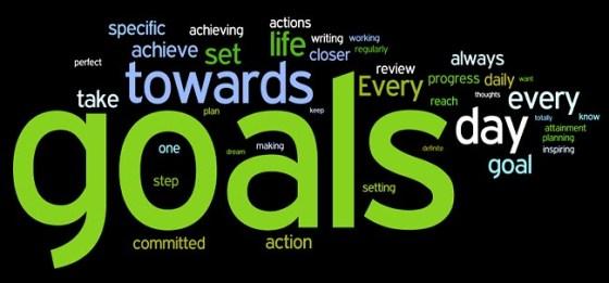goals_wordle