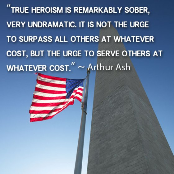 memorial-day-quote