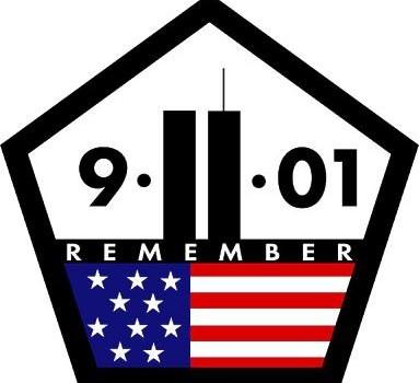 9-11-01-logo-383x350