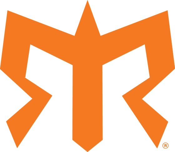 Good luck to all our CF22 peeps running ragnar today!!